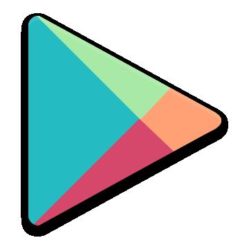 Dosya:Google Play.png