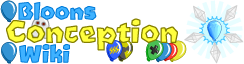 Bloons.png