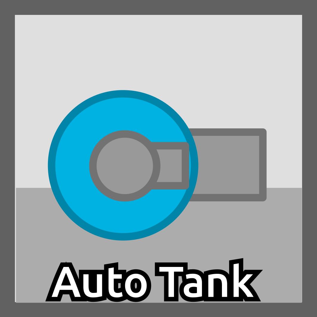 File:AutoTank.png