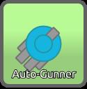 File:Autogunner.png