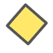 File:Square.png