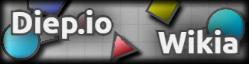 File:Diep wiki logo adasba.png