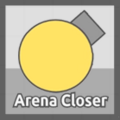 Arena Closer.png