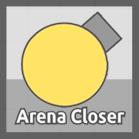 檔案:Arena Closer.png