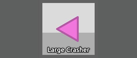 Файл:Diep.io.PolygonProfile LargeCrasher NEW Nav.png