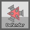 DefenderProfiles