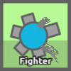 File:Unnamed fighter upgrade.png