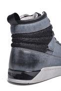 SS15-sneakers-male-6