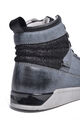 SS15-sneakers-male-6.jpg