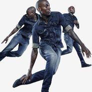 FW13-Bonesdance
