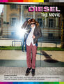 FW09-campaign-The-Movie Male SP.jpg