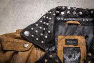 SS15-mens-apparel-west-jacket-l-ulisses-1