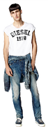 SS14-blueeyecons-Belther-0828T