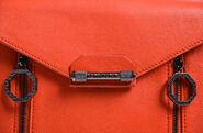 SS15-american-west-female-bag-industrial