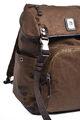 SS15-backpacks-7.jpg
