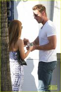 Justin-hartley-is-returning-to-mistresses-for-season-3-23