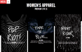PF15-apparel-female.png