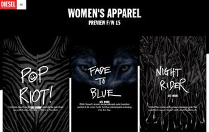 PF15-apparel-female