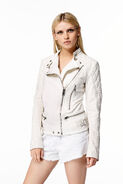 SS15-american-west-female-jacket-l-iliona