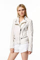 SS15-american-west-female-jacket-l-iliona.jpg