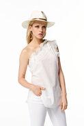 SS15-american-west-female-shirt-t-ann