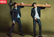 SS12-campaign-hammer