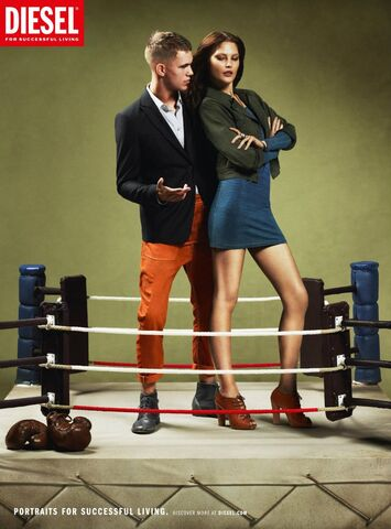 File:SS12-campaign-ring.jpg