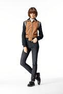 SS15-american-west-female-jacket-g-briana-a
