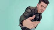 SS16-Joe-Jonas-pour-Diesel portrait 05