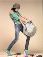 SS08-diesel-jeans-ad-campaign-10
