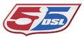 55DSL-logo.jpg