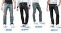 Addidasdiesel jeans men.png