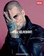 FW13-Dieselreboot-Michael