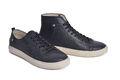 SS15-sneakers-female-5.jpg
