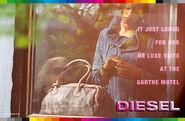 FW09-campaign-GartheMotelBag DP