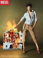 SS12-campaign-dollhouse