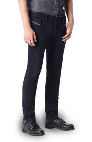 File:FW14-m-essential.png