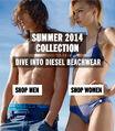 NL-140405-Beachwear uni 01.jpg