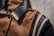 SS15-mens-apparel-west-jacket-j-toku-1