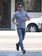 Zac+Efron+Heads+Meeting+West+Hollywood+KgcfQFJodMQx