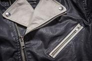 SS15-on-the-road-male-jacket-j-sedbi-2