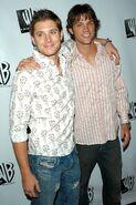 Jensen-Jared-2005-01