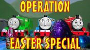 OperationEasterSpecialThumbnail