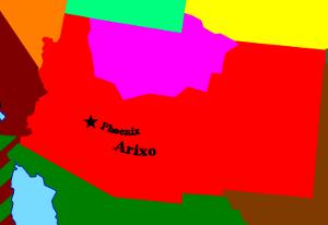 File:Arixomap.png