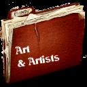 File:Art & Artists2.png