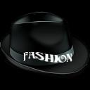 File:Fashion22.png