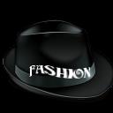 File:Fashion2.png