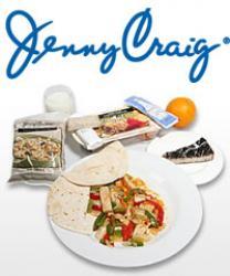 File:Jenny-Craig-diet-review.jpg
