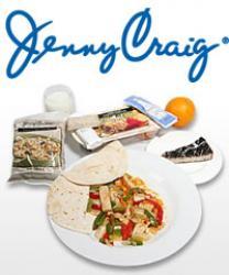 Jenny-Craig-diet-review