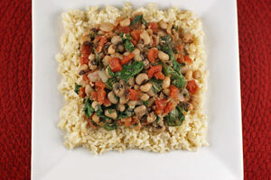 Black-eyed-peas-greens-11